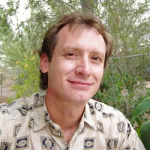 James Reel