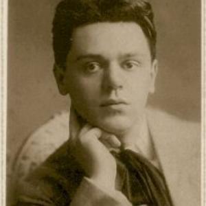 Jakob van Domselaer