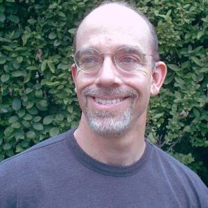 Stephen Eddins