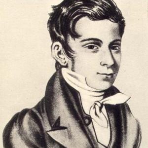 Salvatore Cammarano