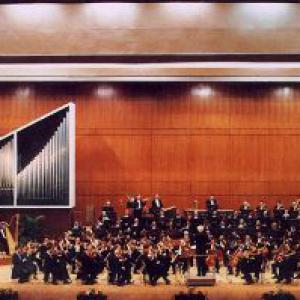 Dresden Philharmonic Orchestra