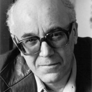 Michel Philippot