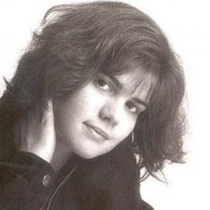 Sharon Bezaly