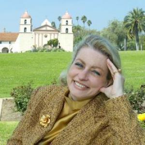 Gisele Ben-Dor