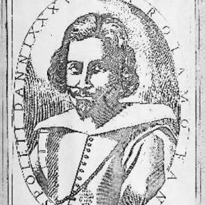 Girolamo Fantini