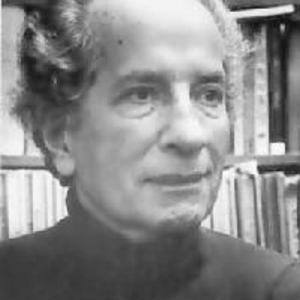 Elie Siegmeister