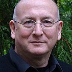 Stephen Stubbs