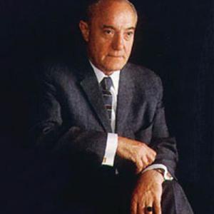 János Ferencsik