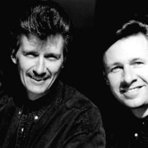 Josh Crowe & David McLaughlin