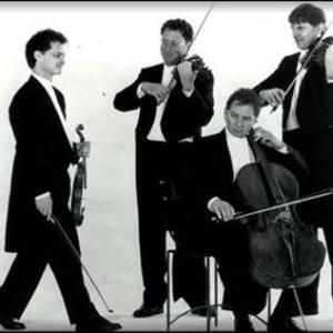 Medici Quartet
