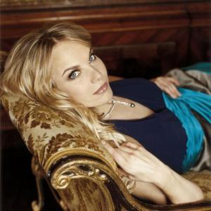 Elīna Garanča