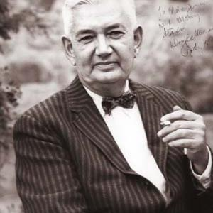 Douglas S. Moore