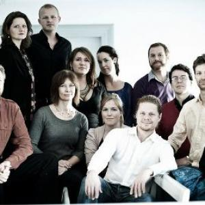 Ars Nova Copenhagen