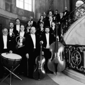 Akademie für Alte Musik, Berlin