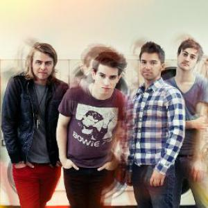 The Downtown Fiction
