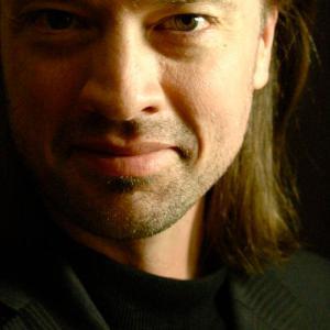 Nathan Berg