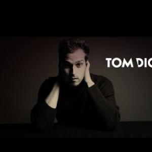 Tom Dice