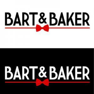 Bart & Baker