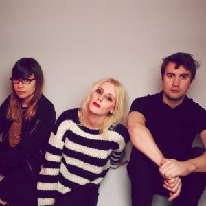 White Lung