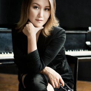 Klara Min
