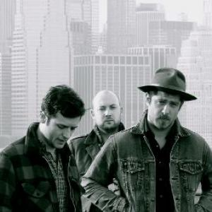 We Are Augustines