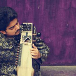 Suhail Yusuf Khan