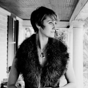 Joan Shelley