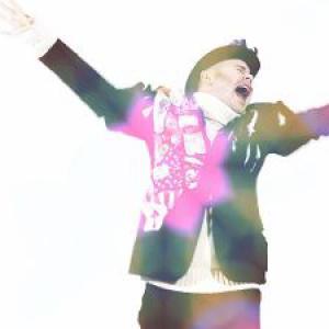 Der König Tanzt