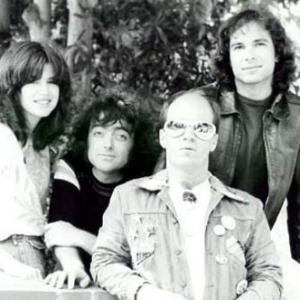 Elton Duck