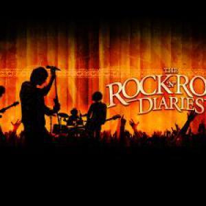 The RockAteers