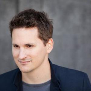 Daniel Ottensamer