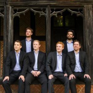 The Queen's Six