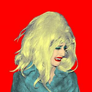 Du Blonde