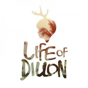 Life of Dillon