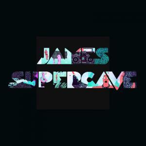James Supercave