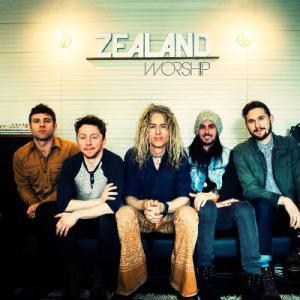 Zealand Worship