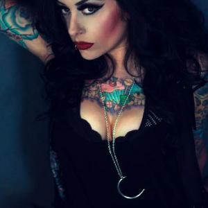 Lola Black